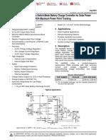 bq24650.pdf