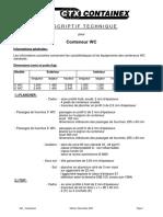 437_FR_2.pdf