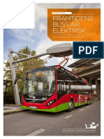 Bussrapport_web_2 (1)