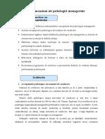 Dimensiuni ale psih.manageriale.doc