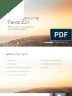 linkedin-global-recruiting-trends-report.pdf