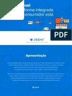 Seekr_Guia_Omnichannel_Parte1.pdf