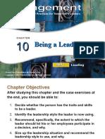 Ch10 Leadership