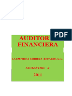 104021150 Caso Practico de Auditoria Financiera