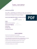 Formulario_Terapia_Floral.pdf