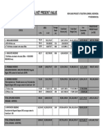 CALCULATION OF RESERVES.pdf