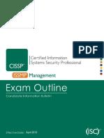 issmp-cib.pdf