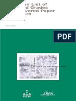 Europe_Grades_Boards.pdf
