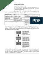 CLASE 3 Diagrama de flujos de datos