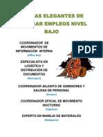 humor empleos de bajo nivel.pdf