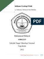 110275197-Batuan-Beku-Sedimen-Metamorf.docx