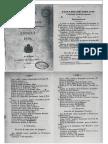Almanach do Diario de Belem - Anno I 1878.pdf