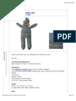 victor.pdf
