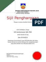 Draf_sijil_PENGHARGAAN_PIBG_TANPA_BORDER.doc