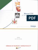 CTO 9ed - Urologia.pdf