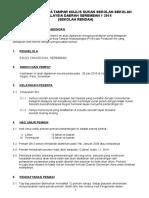 8.Peraturan Mssd (Ren) 2016