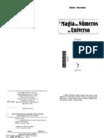 A Magia dos N_meros no Universo - Robert Osserman.pdf