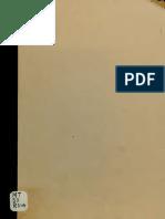 traitdharmonie00rims.pdf
