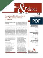 257098-346256-1-PB.pdf