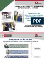 6. M 35 Desinfección Sistemas, Caracterización Fuentes y Cloración PI 2016.pdf