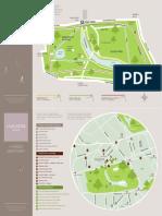 jog map