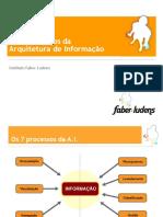 7processos-120229191538-phpapp01