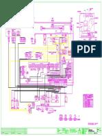 50160 sd300 albright reva switch direct current flexi wiring diagram ge ev10lx controller