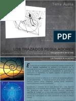 Trazados Reguladores I