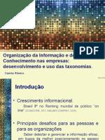 trabgc-110624073712-phpapp02