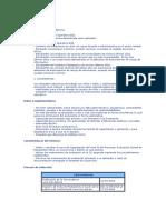 Perfil del Servicio.docx