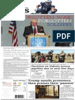 Forgotten War Forgotten Soldiers.pdf