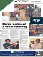 African community.pdf