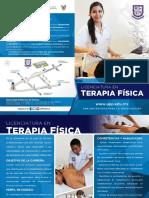 diptico-tf-mzo-2016