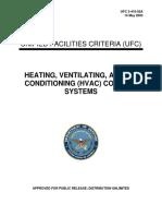 HVAC_Control_Systems_UFC_2003.pdf