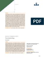 Fisiología tiroidea.pdf