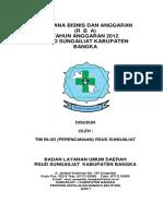 dokumen.tips_rba-rsud-sungailiat.pdf