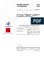 NTC - 2328 (Simbolos Hidraulicos).pdf