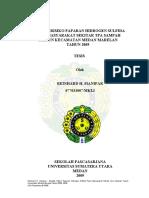 ferm.pdf