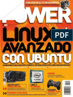 POWER Linux Avanzado