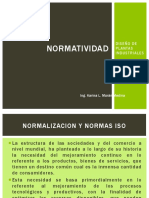 DPI 3 -Normatividad.pdf