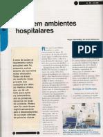 2009_Wi-Fi Em Ambientes Hospitalares