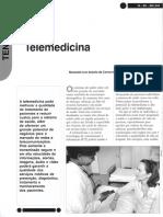 2010_Telemedicina