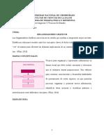 2.-ORGANIZADORES-GRÁFICOS