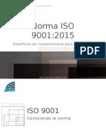 Beneficios-de-ISO 9001.ppsx