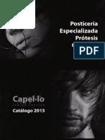 postizos_protesis_capilares.pdf