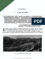 GH_000494_001_pdf_007