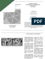 Caderno de resumos_XIX Semana de História_site.pdf