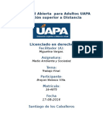 Trabajo Final Medio Ambiente y Sociedad (UAPA) 10-08-2016.docx