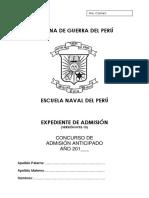 EXPEDIENTE_ADMISION_ANTICIPADO