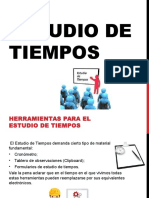 estudiodetiemposmio-131021172845-phpapp02.pptx